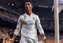 Real Madrid-Cristiano Ronaldo-Emirates-02