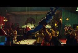 Skeletor_He-Man_MoneySuperMarket_Dirty Dancing