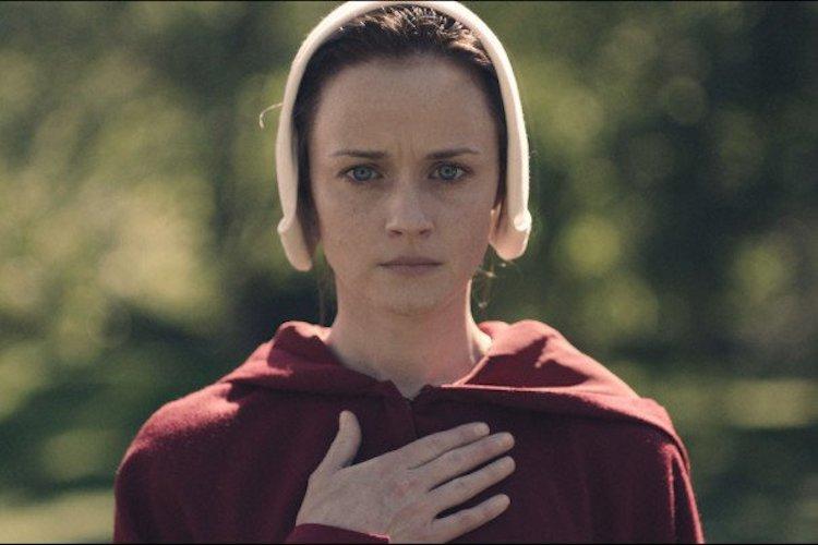 The Handmaids Tale-Hulu-Emmys-02
