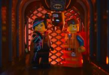 The-Lego-Movie-Warner-Bros-Collier.