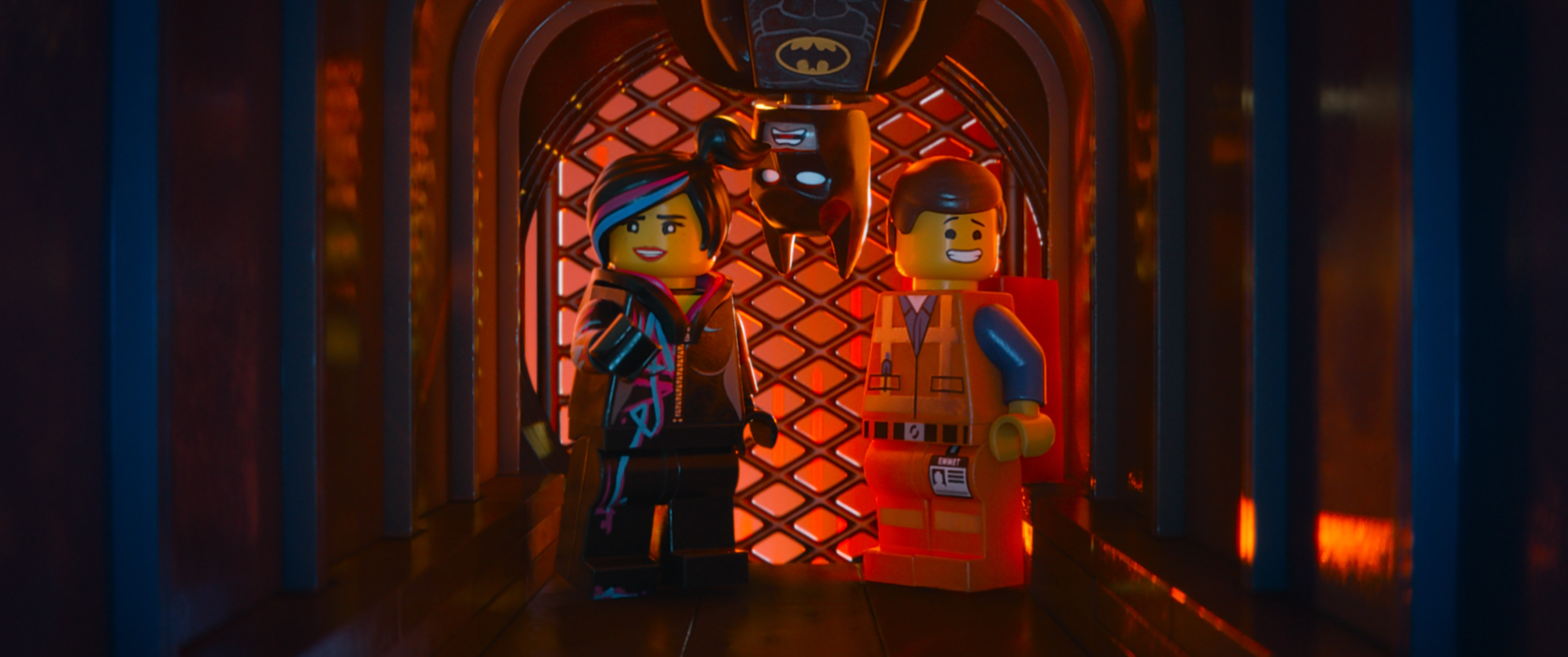 The-Lego-Movie-Warner-Bros-Collier.