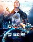 The Rock-Dwayne Johnson-Apple-Siri