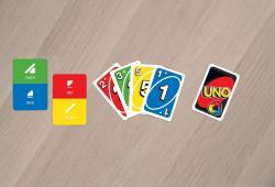 UNO_ColorADD-Mattel-02