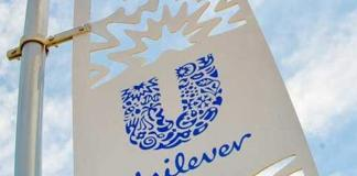 Unilever herramientas