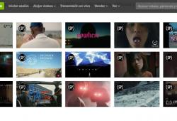 Vimeo-Live Streaming-01