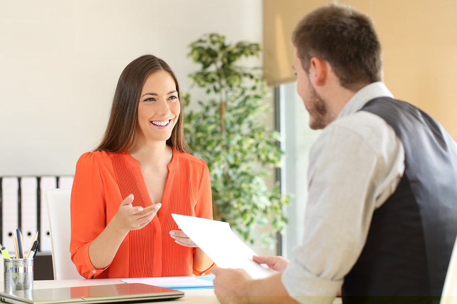 12 Frases Sobre Atención Al Cliente Que Pueden Inspirar Al