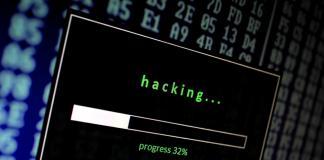 ciberataques-hackers-ciberseguridad