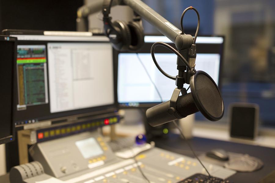 Radiodifusores advierten interferencia de Radio Centro en encuestas