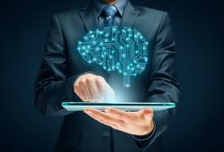 digital-data-synthetic data