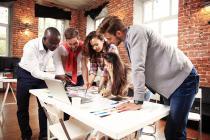 bigstock--marketing-mercadólogos