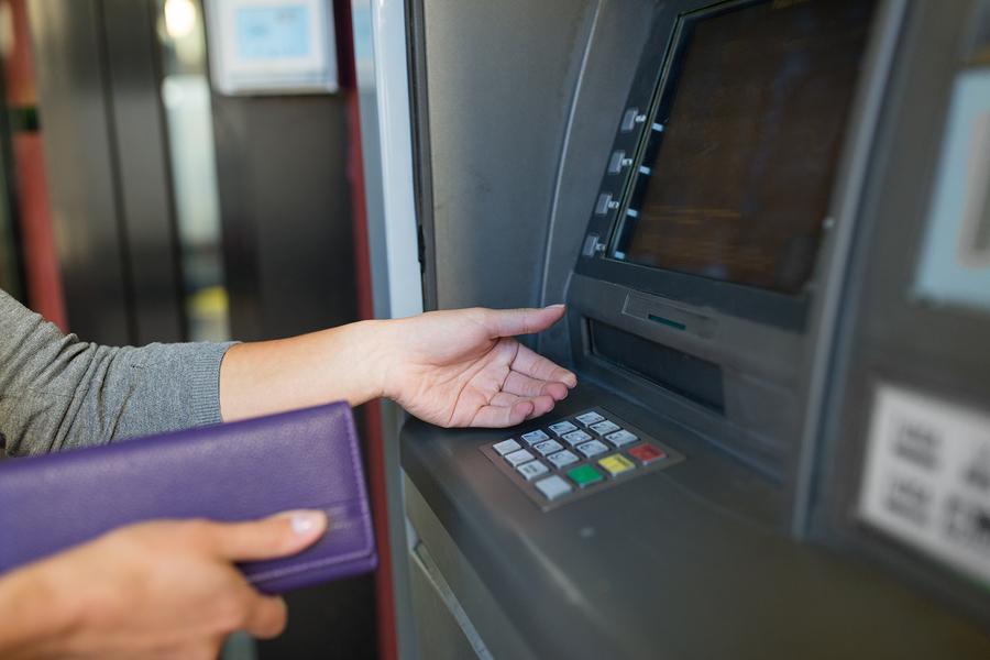 Bancos anuncian acciones de apoyo a afectados por sismo