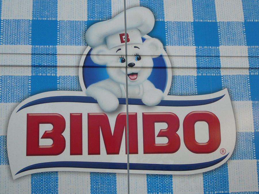 Bimbo cambia su sede española de Cataluña a Madrid
