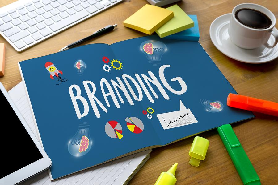 marcas-branding-marketing