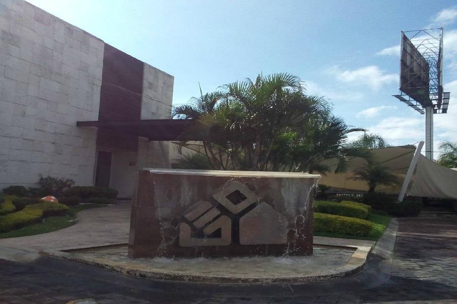 Juez declara quiebra de Casas GEO