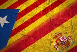 cataluña independencia