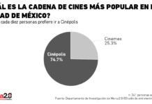 cines_populares-02