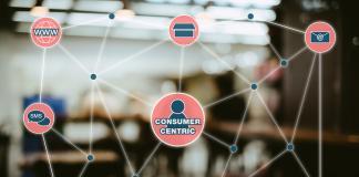 consumidores_Concept