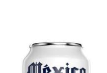 corona_mexico_nombre