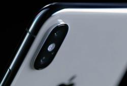 iPhone X-Cook-Apple-02