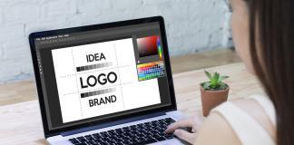 logotipo_diseño