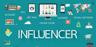 marcas influencer