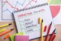 marketing_4p