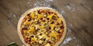 pizzachapo