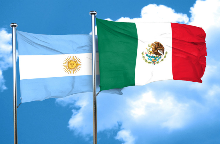 Telecom y Telefónica bonifican las llamadas a México