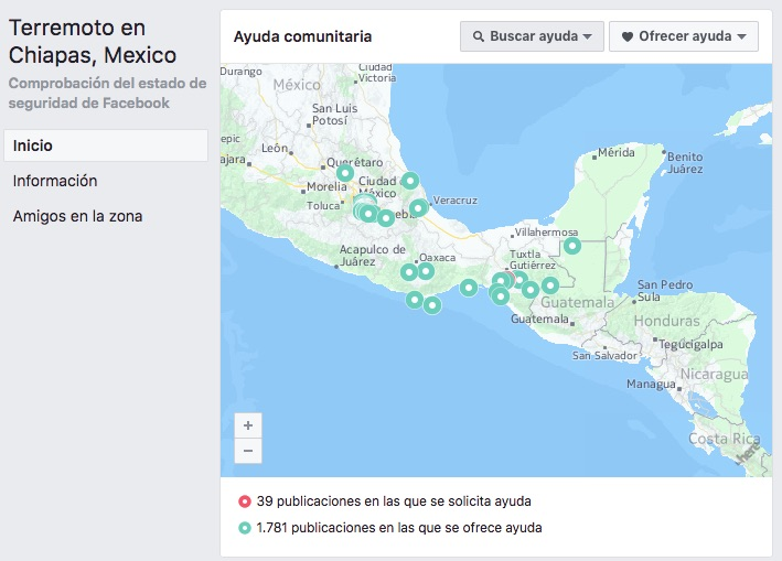 sismo-mexico-facebook-safe-check
