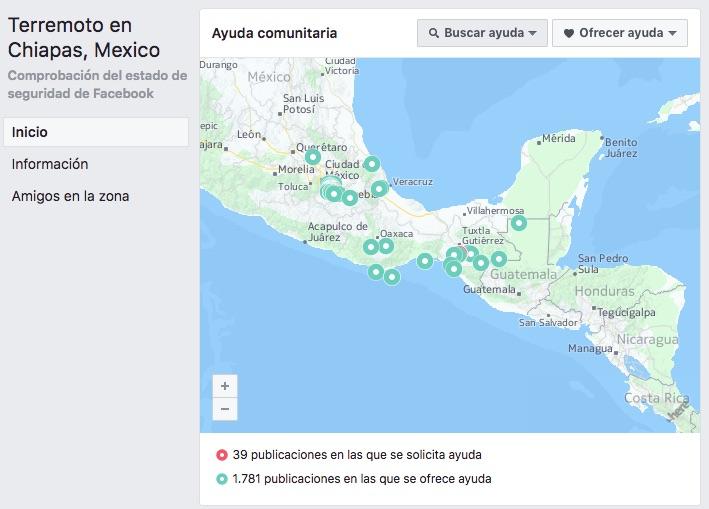 sismo-mexico-facebook-safe-check