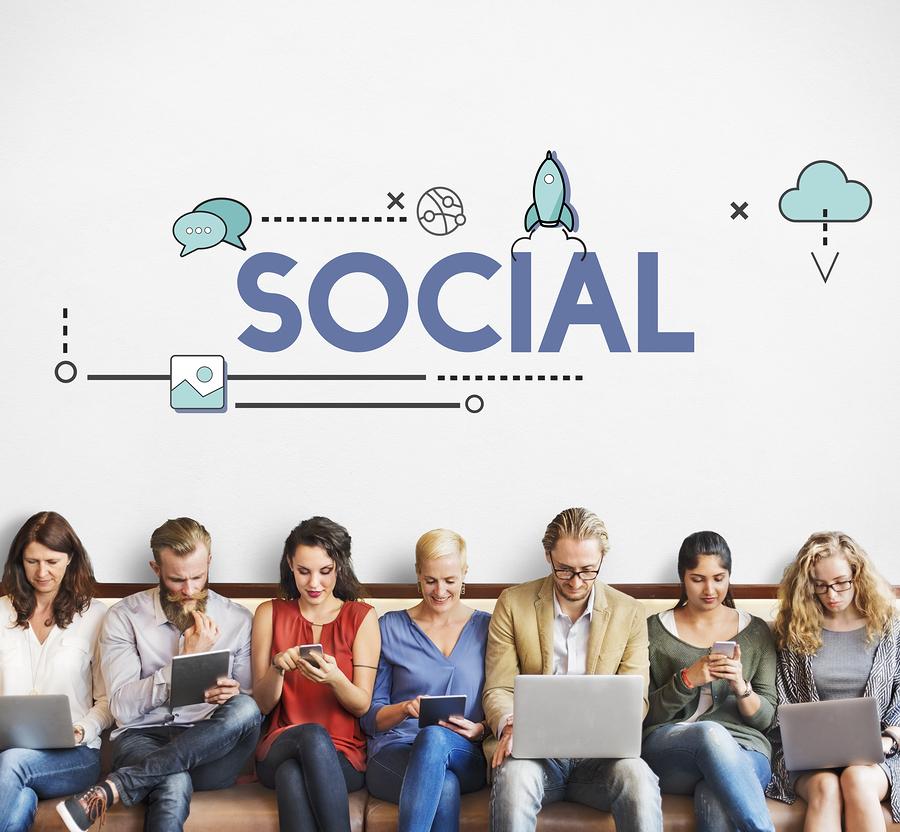 4 principales funciones del social media manager en la actualidad
