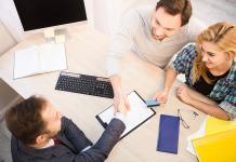Recomendaciones útiles para sumar nuevos clientes a tu negocio