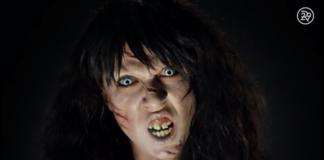 100 Years Of Horror-Refinery29-Halloween