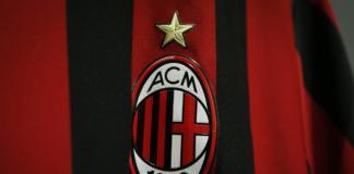 AC Milan-adidas-Serie A