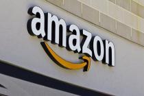 Amazon Farmacia