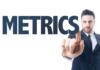 Analisis metricas