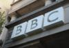BBC programacion
