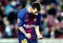Barcelona-Messi-Go90