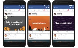 Facebook-Halloween-live-white-02