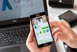 Google-AdWords-Bigstock