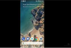 Google-Pixel 2-03