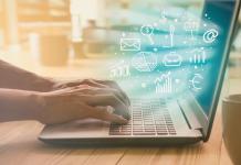Cómo usar las redes sociales para concretar negocios