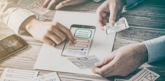 Beneficios del contenido generado por usuarios