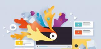 Errores a evitar al trabajar con videos