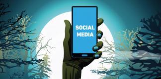 Cuáles son las mejores prácticas en Social Media para Halloween