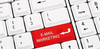 Técnicas para mejorar email marketing