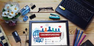Consejos para Crowdfounding