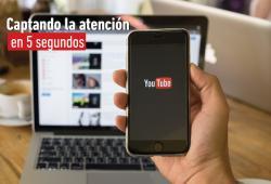 Videos efectivos en 5 segundos