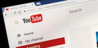 Optimizar un canal de YouTube