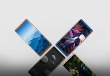 Huawei-Mate10-Leica-02